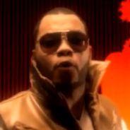 Flo Rida et Christina Aguilera : leur duo sur le tube du moment Good Feeling (VIDEO)
