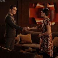 Gossip Girl saison 5 : mi-saison mais vrai drame (SPOILER)