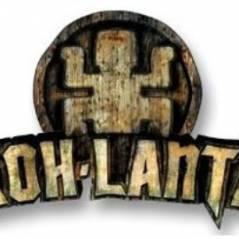 Koh Lanta : les perdants prennent une Revanche pour l'édition spéciale