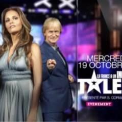 Incroyable talent 2012 : la nouvelle saison serait déjà prévue