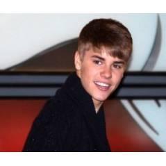 Justin Bieber arrêté : la police l'a encore embêté