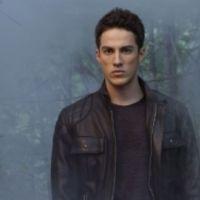 Vampire Diaries saison 3 : Tyler au service de Klaus (SPOILER)