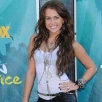 Miley Cyrus crazy in love de Liam Hemsworth : ils prennent un appart