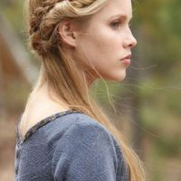 Vampire Diaries saison 3 : Rebekah de retour en 2012 pour se venger (SPOILER)