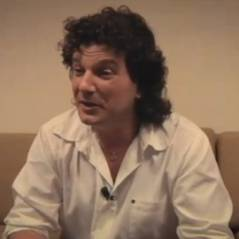 Koh Lanta 2011 : Gérard ne fera pas d'économies (VIDEO)