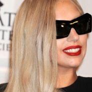 Lady Gaga star des Oscars 2012 : sa musique pourrait être récompensée