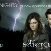 Vampire Diaries saison 3 : promo groupée avec The Secret Circle (VIDEO)