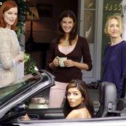 Desperate Housewives saison 8 : M6 rediffuse la série avant la nouvelle saison