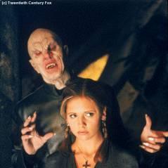 Buffy le film : un reboot en mauvaise posture