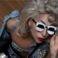 Lady Gaga rattrape Justin Bieber : elle dépasse les 2 milliards de vues sur Youtube