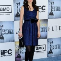 Zooey Deschanel est une New Girl : divorce officiel avec Ben Gibbard