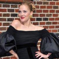 Drew Barrymore fiancée : jamais deux sans trois