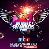 NRJ Music Awards 2012 : partez tous frais payés avec Purefans News