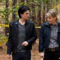 Vampire Diaries saison 3 : Damon toujours suspicieux (SPOILER)