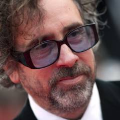 Tim Burton : après Alice, Pinocchio avec Robert Downey Jr