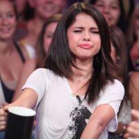 Miley Cyrus et Selena Gomez nues ? Playboy en rêve