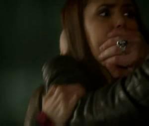 Trailer de l'épisode 11 de la saison 3 de Vampire Diaries
