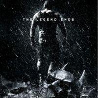 The Dark Knight Rises : Batman cartonne déjà ... avant sa sortie !