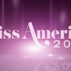 Miss America 2012 : Laura Kaeppeler du Wisconsin remporte la couronne