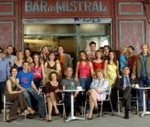 PBLV : le cast