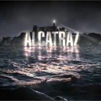 Alcatraz saison 1 : suspense et science-fiction débarquent aux Etats-Unis
