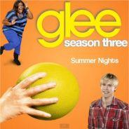 Glee saison 3 : le Glee Club revient en chansons (AUDIOS)