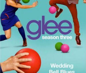 Audio de Wedding Bell Blues version Glee