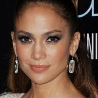 Jennifer Lopez : des messages d'amour enflammés sur Twitter avec son nouveau chéri