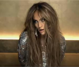Clip de On the Floor de Jennifer Lopez
