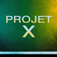 Projet X : Quand les soirées Skins rencontrent Very Bad Trip (VIDEO)