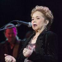 RIP Etta James : Rihanna, Jessie J, et Mariah Carey ... hommages de stars