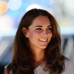 Kate Middleton : vacances au paradis ... mais enfer pour les autres