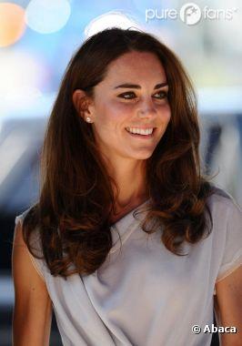 Kate Middleton et ses vacances critiquées