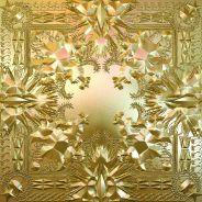 """""""Watch The Throne Tour"""" : vos places pour le concert de Jay-Z et Kanye West avant tout le monde !"""
