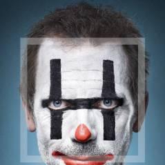 Dr House saison 7 : une Saint Valentin en compagnie d'Hugh Laurie