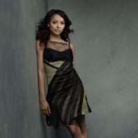 Vampire Diaries saison 3 : de la magie dans l'air entre Jamie et Bonnie (SPOILER)