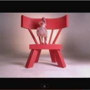 Nicki Minaj : elle se paie un gros délire dans le clip de Stupid Hoe (VIDEO)