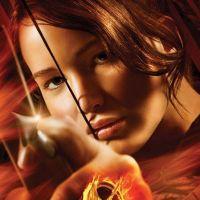 Hunger Games : Jennifer Lawrence, Josh Hutcherson et Liam Hemsworth à l'avant-première parisienne !