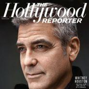 George Clooney et Brad Pitt : copains comme cochons, what Else ?