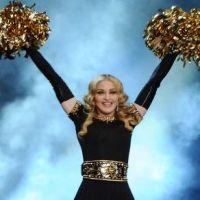 Madonna : Lourdes danseuse sur sa tournée. Son swag va faire des miracles !