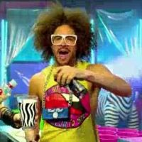 LMFAO : Sorry for party rocking, le clip barré des potes de Justin Bieber (VIDEO)