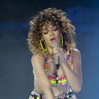 Rihanna et Chris Bown en duo : Jay-Z pousse un coup de gueule !