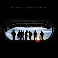 Box office US : les Navy SEAL détruisent tout sur leur passage ... même Jennifer Aniston !