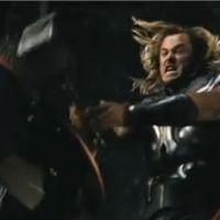 The Avengers : nouvelle bande annonce super ... avec plein de super héros ! (VIDEO)