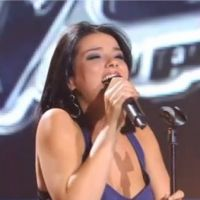 The Voice : notre best of the week ! (VIDEOS)