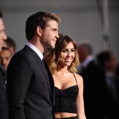 Emma Roberts : prête à séparer Liam Hemsworth et Miley Cyrus ?