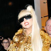 Lady Gaga en mode silence radio : elle prend sa retraite ... médiatique !