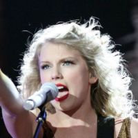 Taylor Swift : Eyes Open nous ouvre les yeux sur la BO de Hunger Games (VIDEO)