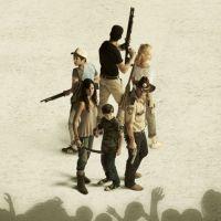 Walking Dead saison 3 : une année dark et sans secret ? (SPOILER)
