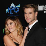 Miley Cyrus et Liam Hemsworth fiancés ? La photo qui buzz